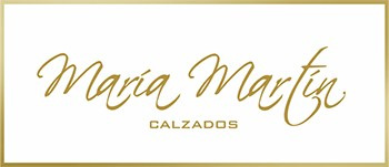 Zapatería María Martín